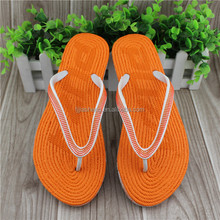 Fashion girl picture indian sexy women slipper