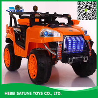China Supplier Wholesale Ride On electric car for kids/4 seater kids electric car/electric car for kids with remote control