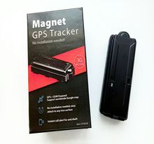 magnetic gps tracker 3g gps tracker for car vehicle fleet management with free tracking platform and app TK10GSE kingneed