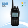 /product-detail/dual-band-vhf-uhf-two-way-radio-china-tetra-radio-60535841618.html