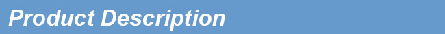 Popular High Quality Anti Rust Titanium Metal Money Clip Wholesale Price