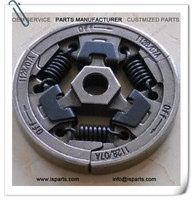 360F chain saw engine clutch for petrol chainsaw garden tools