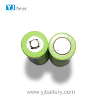battery 3.6v rechargeable nimh battery1.2v 1800mah with portable battery for mac mini