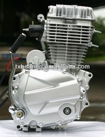 150CC new motorcycle engines sale