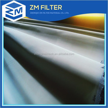 paper making forming wire screen mesh