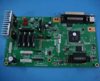 Used in good condition main logic board for epson LQ-2190 dot matrix printer