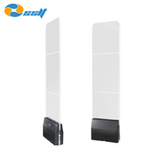 Retail security device EAS 8.2MHz anti-theft RF antennas