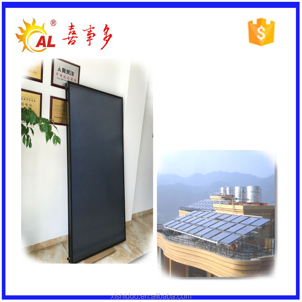 Solar Swimming Pool Water Heater, solar swimming pool heating collector