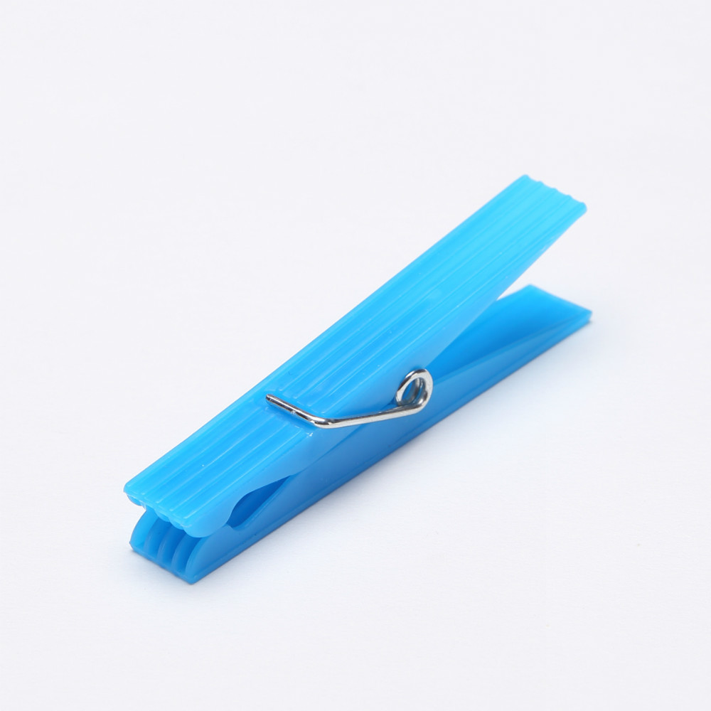 Plastic clothes pegs;Pastic clothespins;Plastic clips
