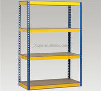 living room shelfs, angled shelf supports, metal shelf support