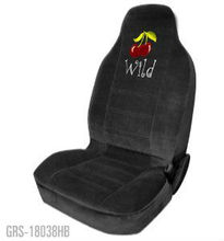 car accessories winter Black Sweet Wild Cherry Cherries