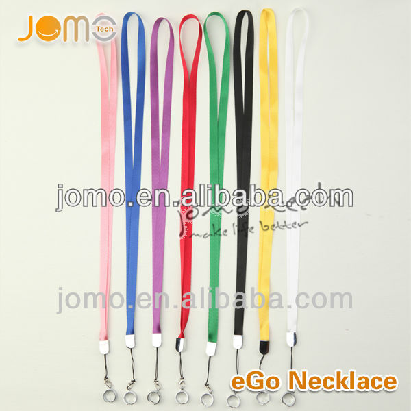Hot selling ego necklace with wholesale price