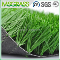 High Dtex Synthetic grass turf/Soccer field turf artificial turf Cheap football grass