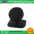 099B-020 magnetic windshield and dashbord car phone holder
