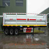 CNG Jumbo Cylinder Skid For Transportation