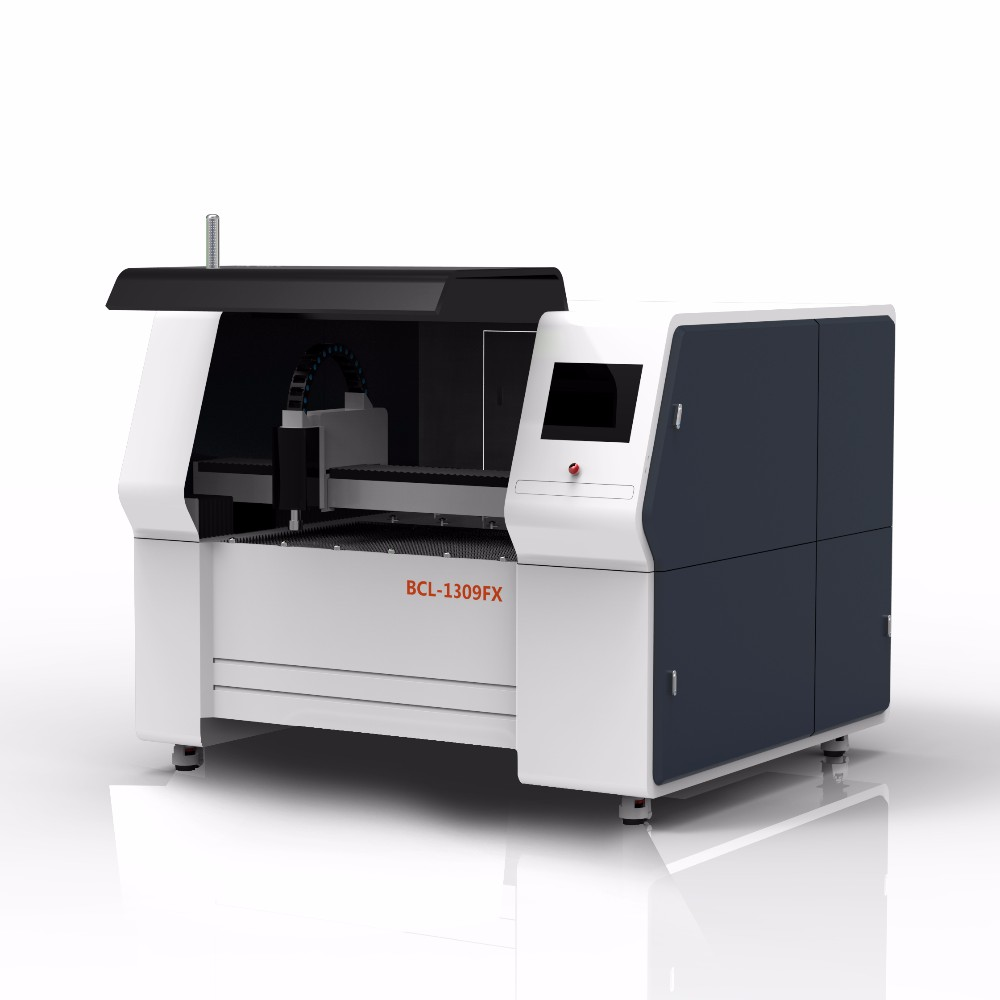 Bodor Sheet Metal fiber laser Cutting Machine with CE FDA Certificate