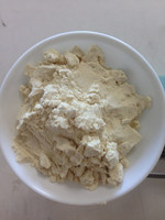 protein powder Isolated Soy Protein