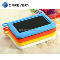 New tyle 7 inch quad core kids tablet pc cheap price direct buy from factory