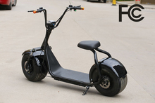 Enduring using 3000w eagle electric scooter malaysia price