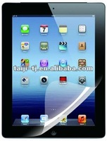 Distributor for Apple iPad Mini Anti glare Screen Protector
