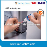 Instant adhesive super glue 20g ultra fast for electronic parts Loctit 460