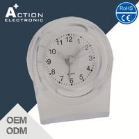 Durable Nice Quality Led Digital Table Clock Display
