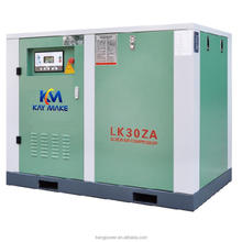 18kw denyo air compressor in Indonesia