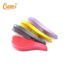 2017 New style detangling hair brush