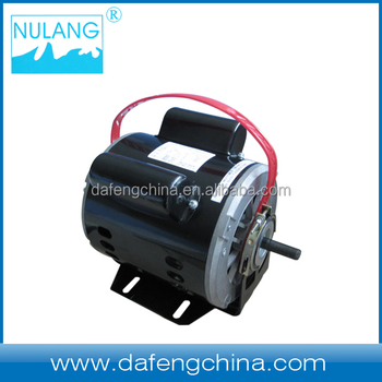 nema motor air cooler motor IP21
