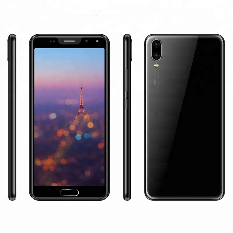 2018 products free sample smartphone 5.5 inch <strong>android</strong> 6.0 touch screen smartphone and oem <strong>android</strong> <strong>phone</strong>