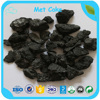 Factory Price Low Sulfur 10 30mm