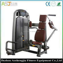 gym equipment price/OEM brand/ fitness products /Pectoral Machine ASJ-A002