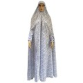 wholesale abaya burqa india muslim women prayer clothing
