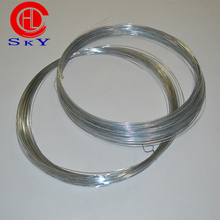 Alibaba express galvanized wire,galvanized iron wire,hot dipped galvanized wire