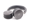 China Factory Stereo Bluetooth Headphone blue tooth headset wireless music instrument electronic spare parts