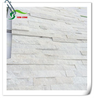 china green natural thick random culture stone slate for flooring
