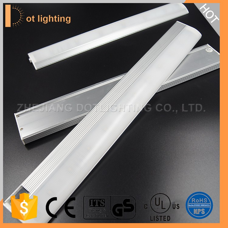 Factory Price Led Cabinet Light Sensor Kitchen Led Under Cabinet Lighting