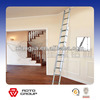 ADTO GROUP free standing ladder motorcycle ladder