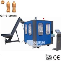 MIC-A4 Micmachinery Automaticin jection moulding machine plastic injection moulding machine price with CE