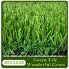 Non Infill Synthetic Grass for Soccer Fields/Sports Surfaces