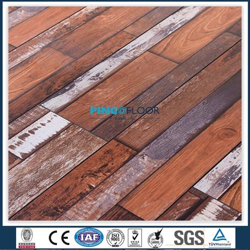 What Is Laminate Flooring Made Of pingo original kronotex laminate flooring made in german - buy