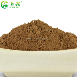 Chinese herbal plant extract He Shou Wu Fo Ti root extract powder