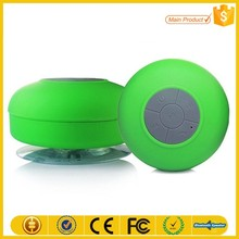 Professional Factory Supply Colorful portable mini led melody bluetooth speaker 2.1 bluetooth speaker