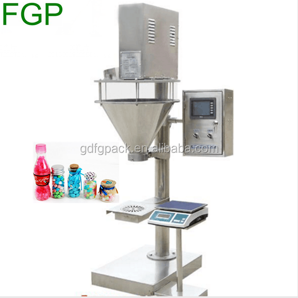 Hot sale granule /seeds/tea vertical filling machine /pouch/sachet packing machine