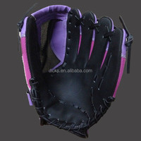 New Design Best Baseball Gloves