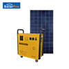 Solar Energy Product Of Solar Energy