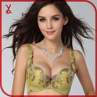 YN90 womens hot sex bra images beautiful bra sexy bra design