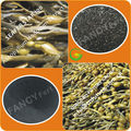 super quality seaweed extract powder fertilizer