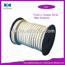 Exercise High Strength Elastic Rubber Rope 3mm