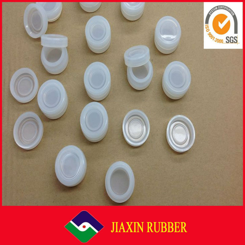 Non Stick Silicone Oil Containers Dab Jar high quality customized small silicone jars dab wax container